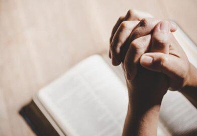 Quaresima, momento centrale per ripensare alle fondamenta della vita cristiana