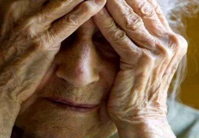 Anziani maltrattati, Uneba Sicilia: «Il rispetto della persona, soprattutto se fragile e bisognose»