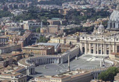 Inchieste televisive in Vaticano: siamo di fronte a una Chiesa malata o ad una Chiesa ospedale?