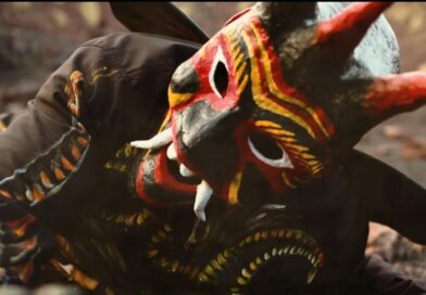 Resurexit, la Diavolata e l'Angelicata di Adrano rivivono in un video spettacolare tra Etna e Simeto