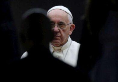 Inchieste in Vaticano parte II: siamo di fronte a una Chiesa malata o ad una Chiesa ospedale?