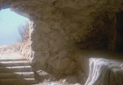 Pasqua: «Lo hanno rubato i suoi discepoli», false testimonianze e fake news sono esistite da secoli