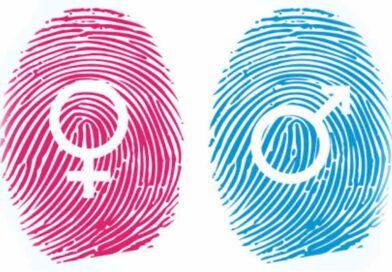 Identità di genere: colonizzazione ideologica e prospettiva sociale