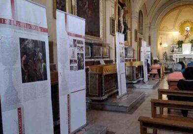 Corpus Domini 2021, niente processioni ma molti i momenti intensi all'interno delle parrocchie