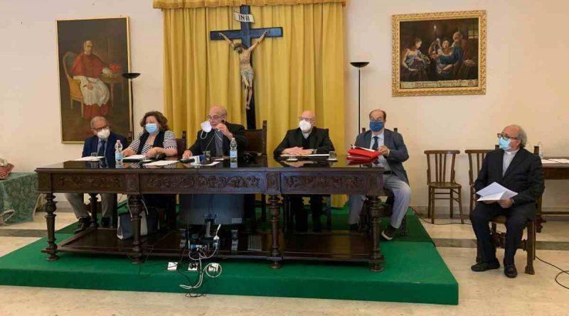 Arcidiocesi di Catania, al via il servizio per la tutela dei minori e delle persone vulnerabili