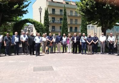Coordinamento Confraternite di Sicilia, devozione come patrimonio immateriale dell'umanità
