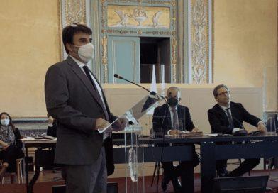 ARS, il ddl povertà diventa legge: una ricetta di unità per il futuro della Sicilia