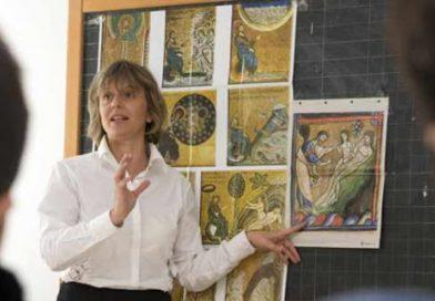 Insegnanti di Religione Cattolica: una ricchezza da interpretare e trasmettere