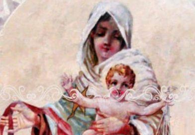 """Pedara, incontro d'autore in musica in onore della """"Vergine del Carmelo"""""""