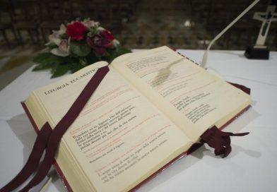 Papa Francesco e la liturgia preconciliare, ovvero la fine della ricreazione