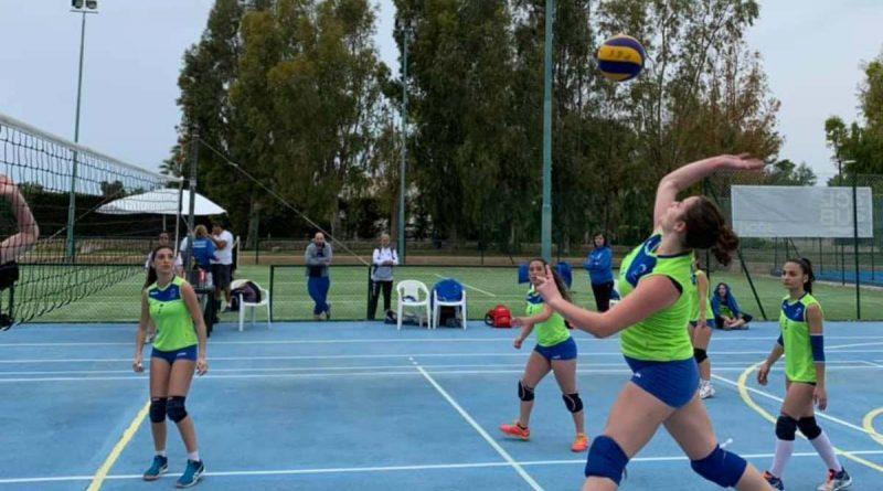 Catania, riparte la stagione delle Polisportive Giovanili Salesiane: slancio allo sport educativo