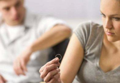"""""""Retrouvaille"""", il cammino che aiuta ad affrontare le problematiche di relazione tra sposi"""