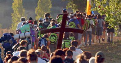 In cammino sinodale per essere Fratelli tutti in  comunione, partecipazione e missione