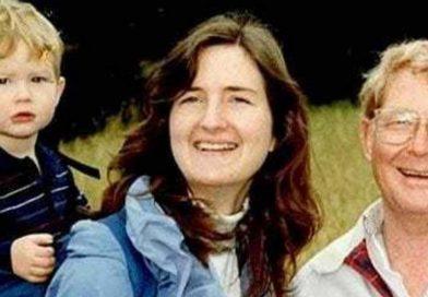 Il sorriso di Nicholas Green e l'ambasciata del dono, trascorsi 27 anni dal tragico incidente