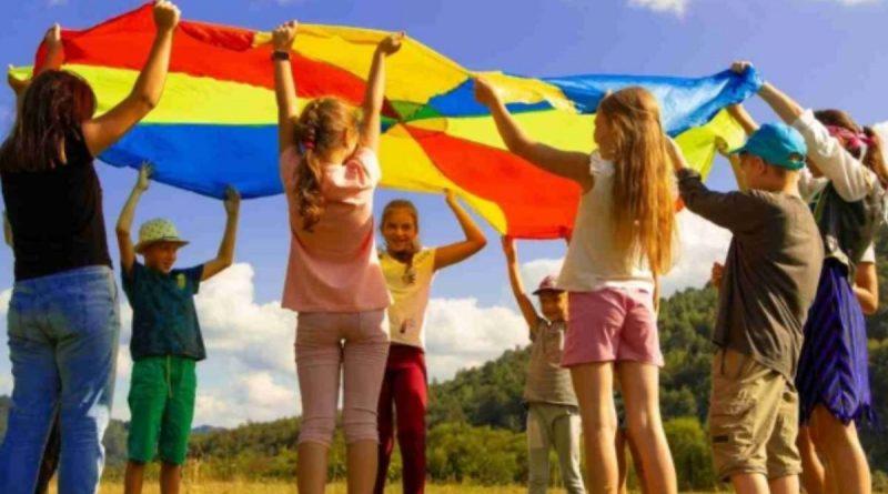 """""""Accogliere ed educare in ambienti sicuri"""", al via il progetto """"Safe"""" per la  tutela dei minori"""